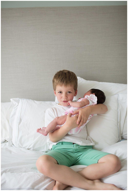 baby-sister-london.jpg
