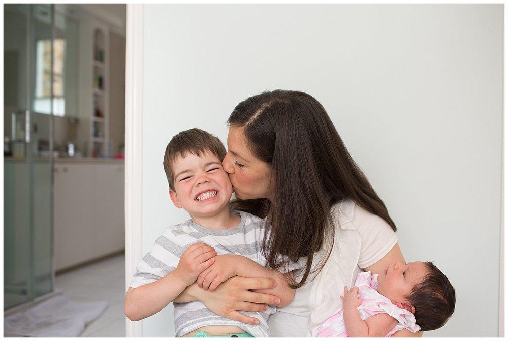 natural-family-photography-london.jpg