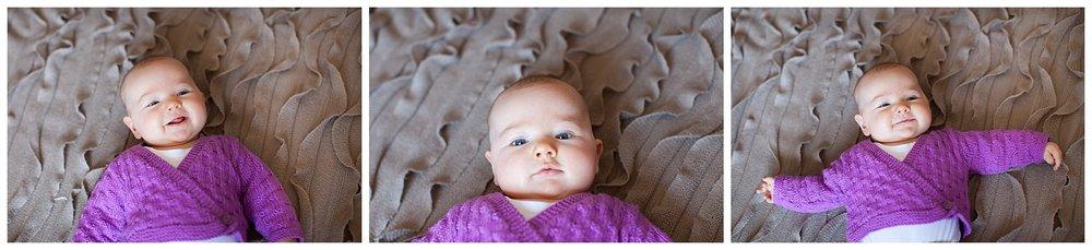 islington-baby-photography.jpg