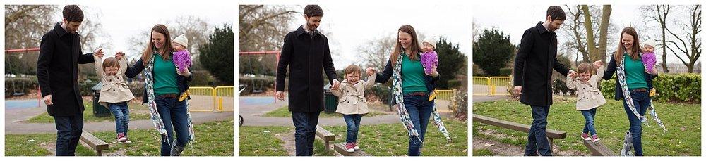 islington-newborn-photographer.jpg