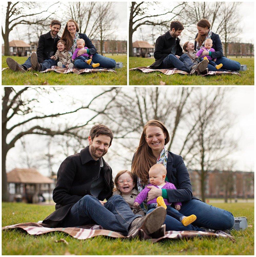 london-family-photograph.jpg