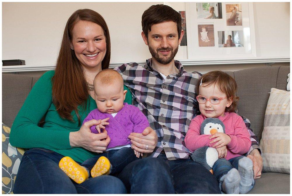 stoke-newington-family-photography.jpg