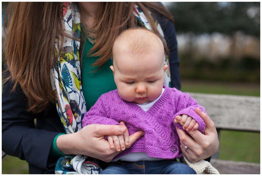 wanstead-baby-photographer.jpg