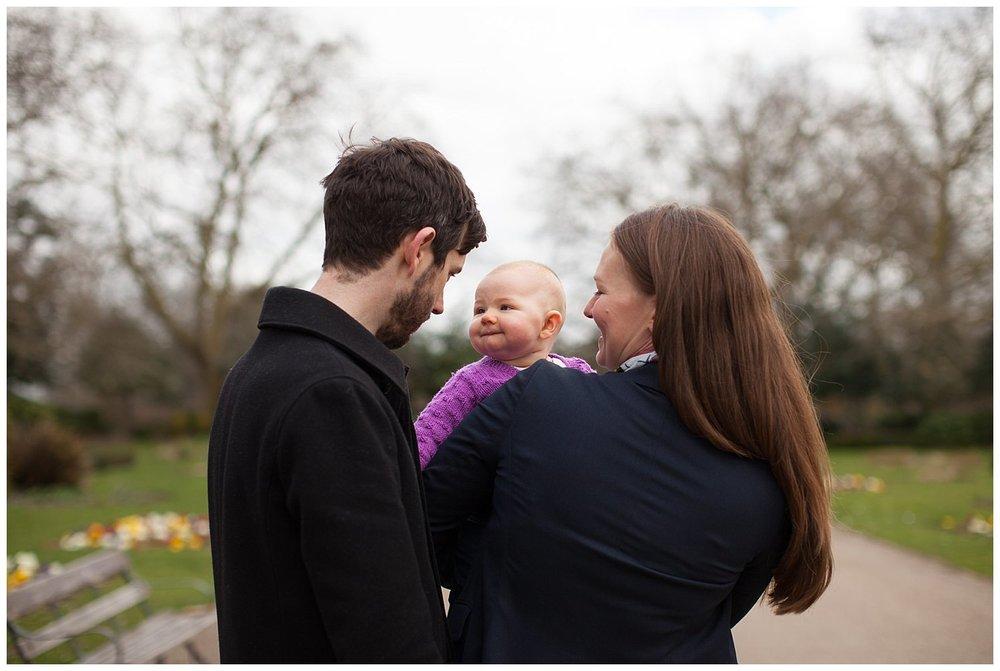 wanstead-baby-photography.jpg