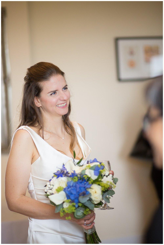 london-bride.jpg
