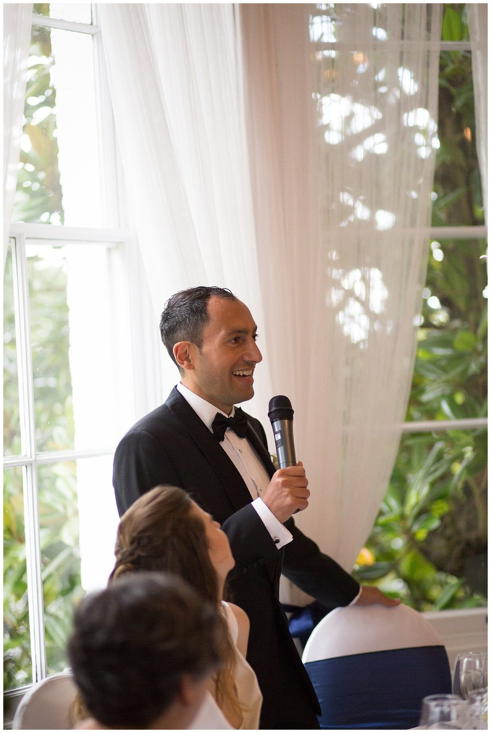 wedding-speech.jpg