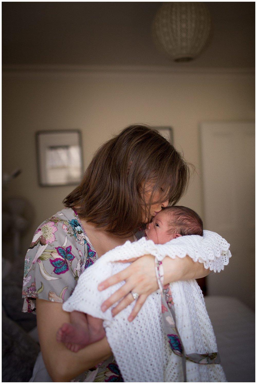 baby-and-mummy.jpg