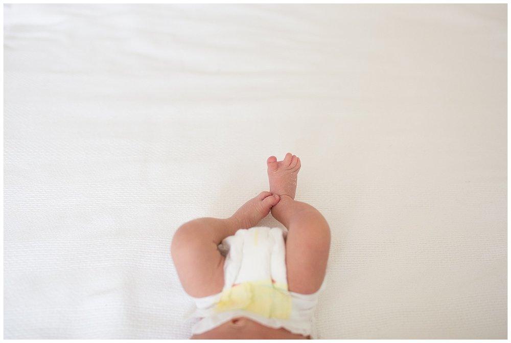 baby-foot.jpg
