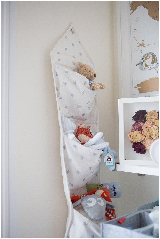 nursery-photo.jpg