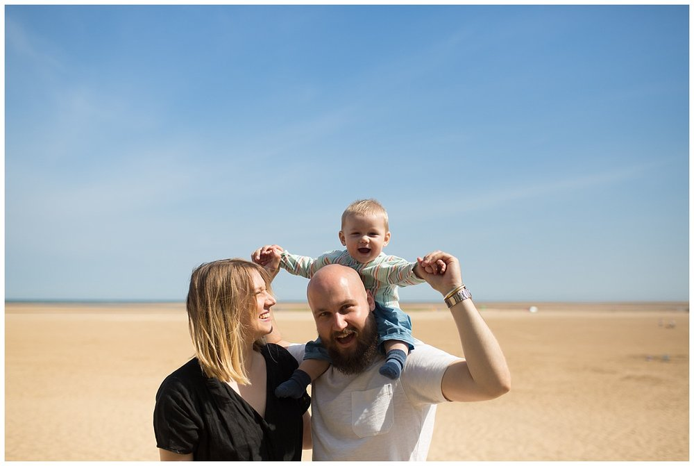 fun-family-photography.jpg