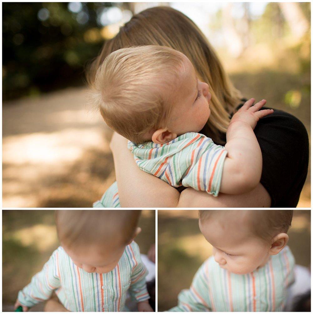 mum-and-baby-photo.jpg