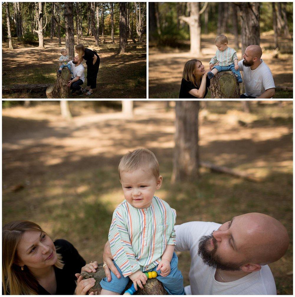 natural-family-photo.jpg