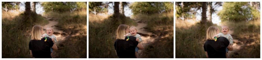 walthamstow-baby-photographer.jpg