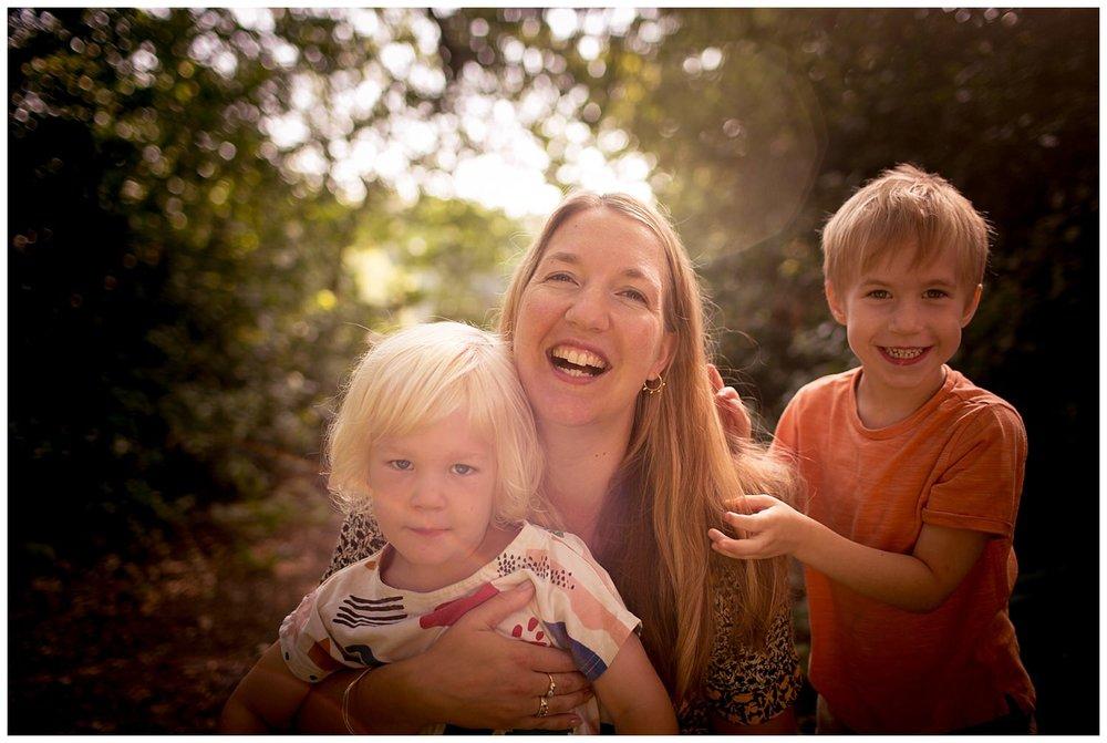 beautiful-family-photographs.jpg