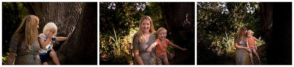 buckhurst-hill-family-photographer.jpg