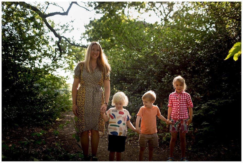 mum-and-baby-shoot.jpg