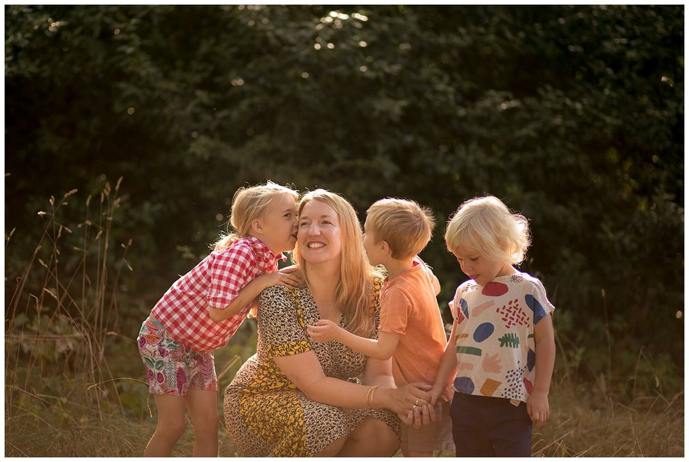 mum-and-children.jpg