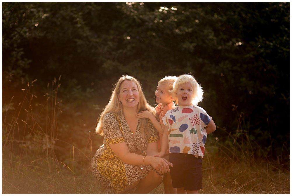 natural-family-photography.jpg