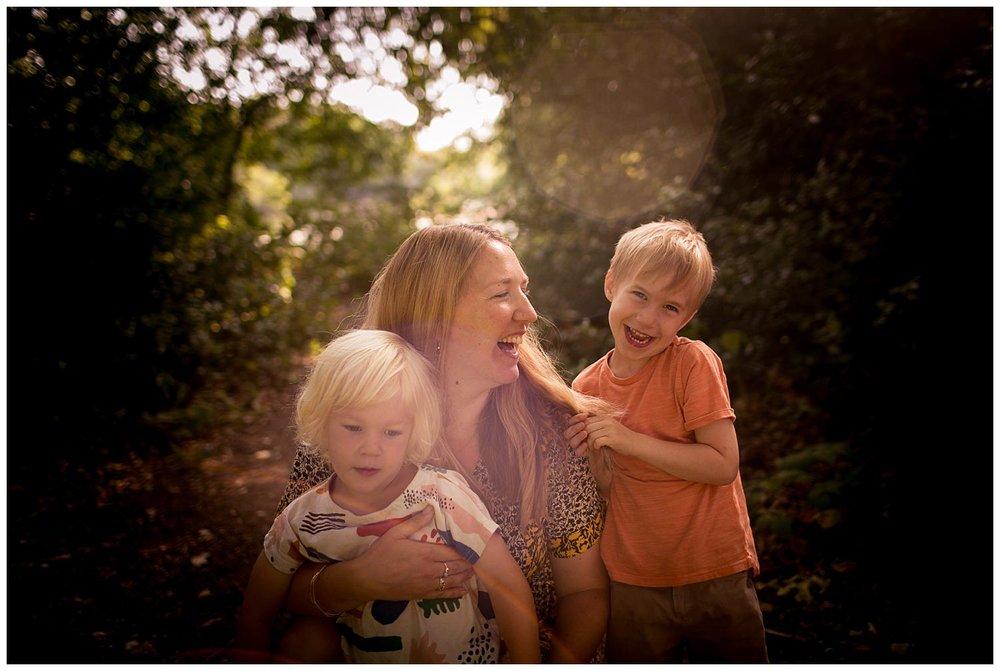 natural-family-portraits-london.jpg