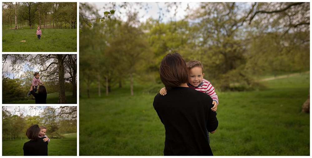 family-photography-london.jpg