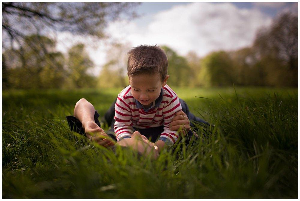 fun-family-photographer.jpg