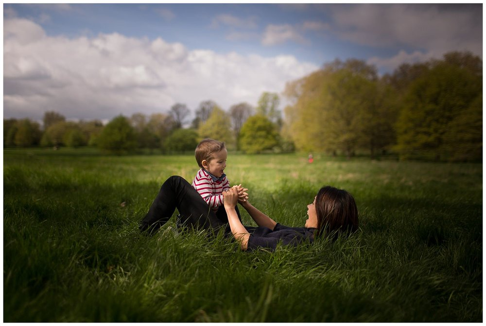 hyde-park-family-photographer.jpg