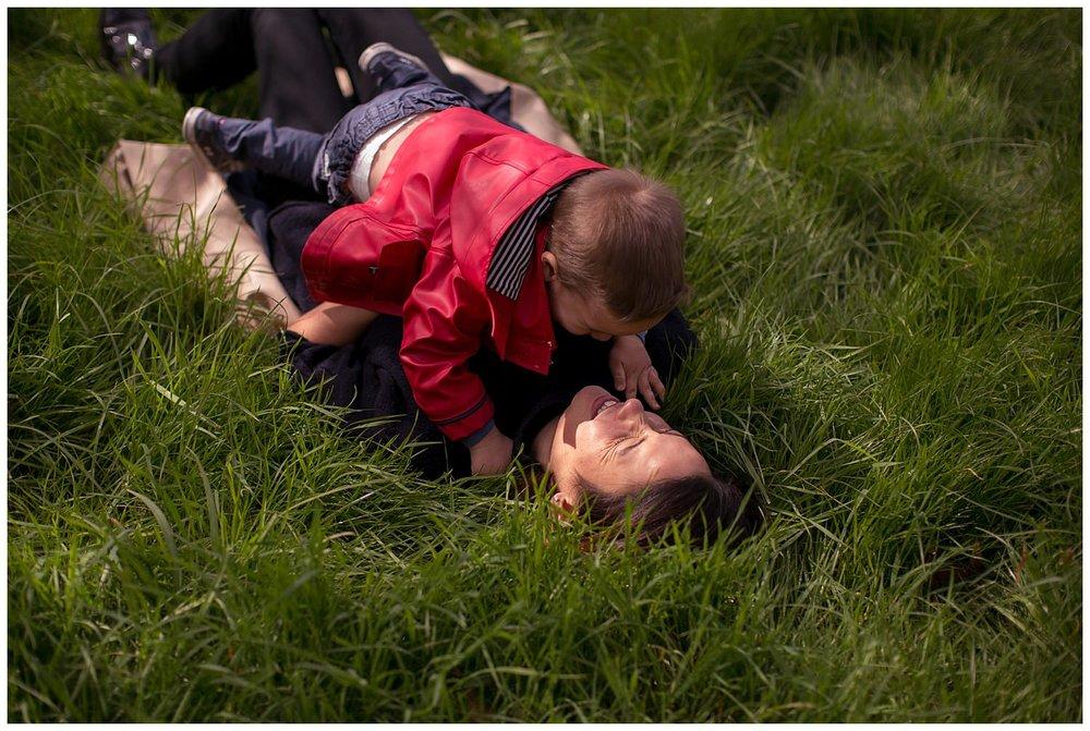 hyde-park-family-photography.jpg