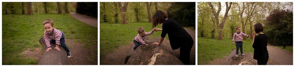 london-family-photo.jpg