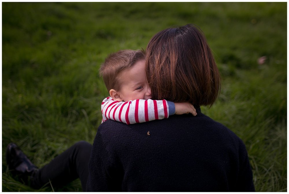 unposed-family-photography.jpg