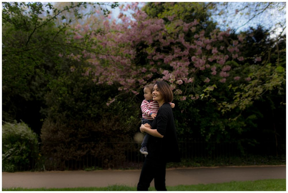 wanstead-family-photography.jpg