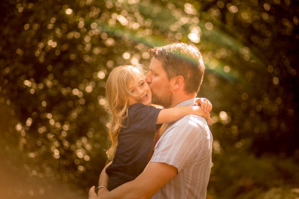 natural-family-photographer-london.jpg