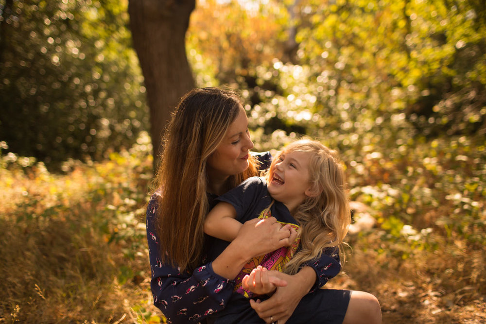 natural-family-portraits.jpg