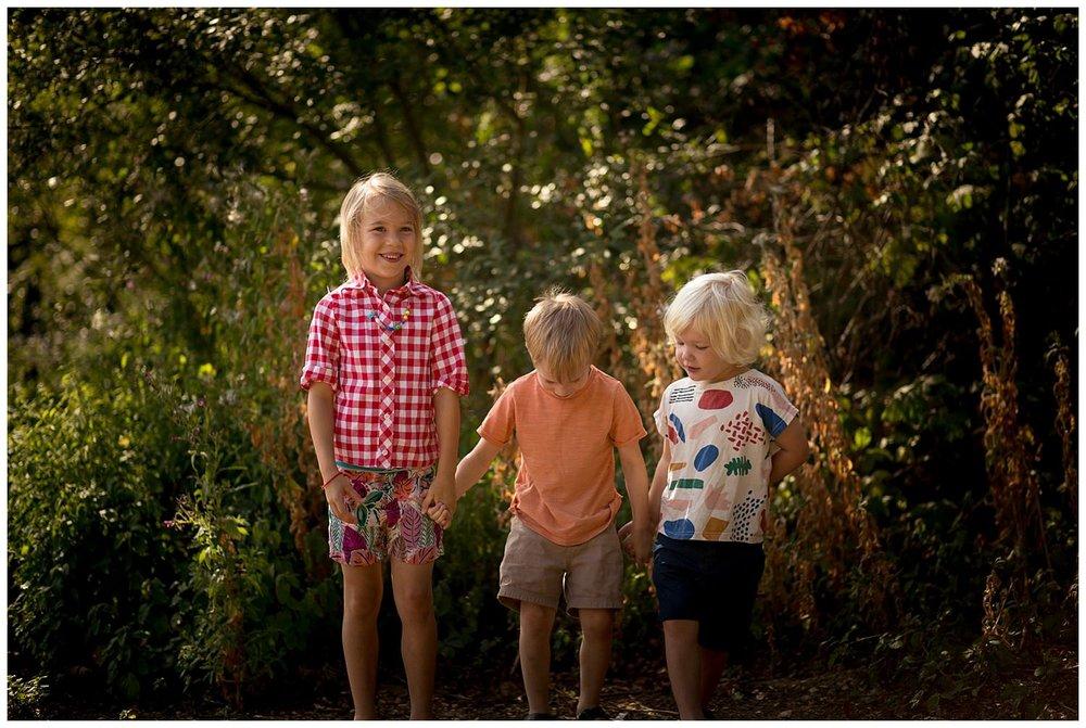 uk-family-photographer.jpg