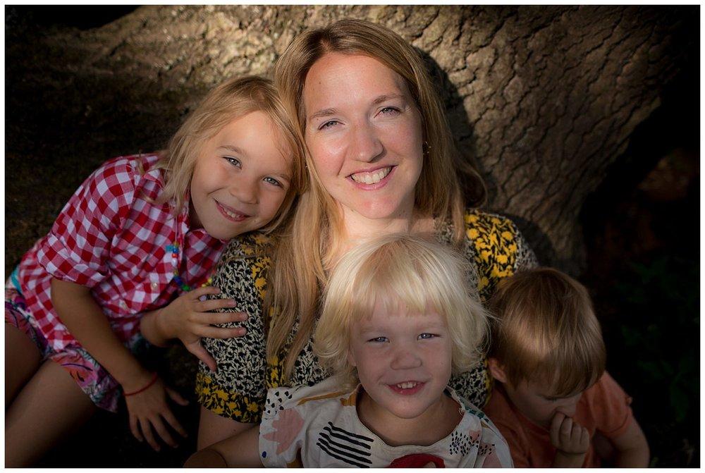 natural-family-photographer.jpg