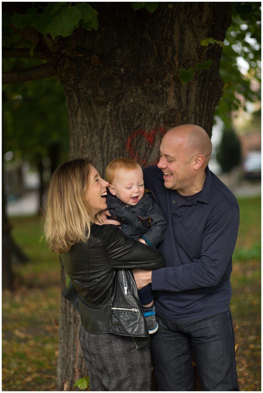 east-london-family-portraits.jpg
