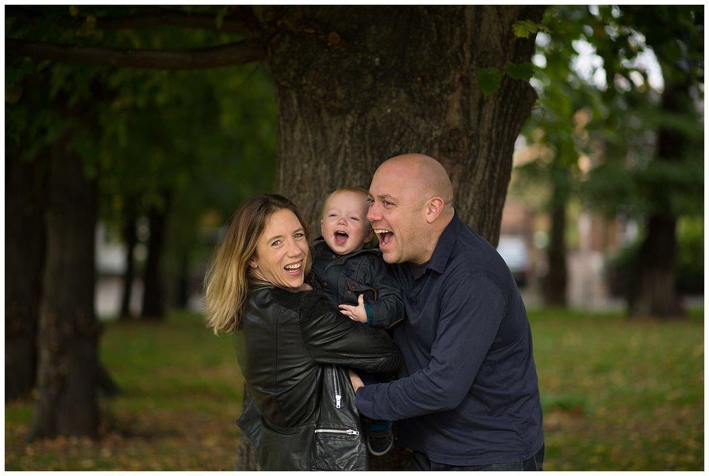 essex-family-photographer.jpg
