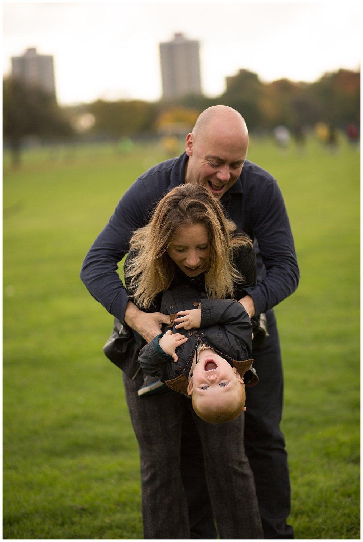 islington-family-photographer.jpg