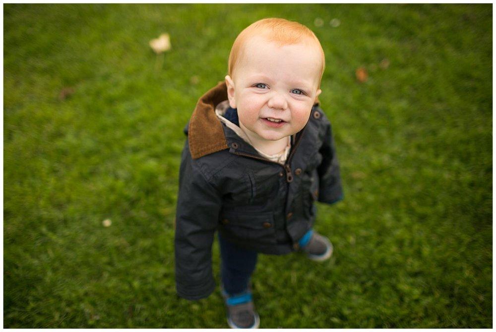 london-baby-photography.jpg