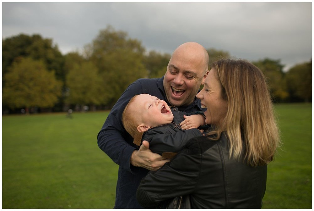 wanstead-family-photographer.jpg
