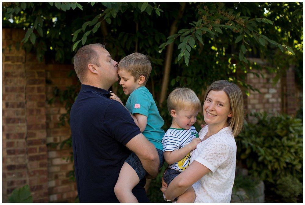 family-time.jpg