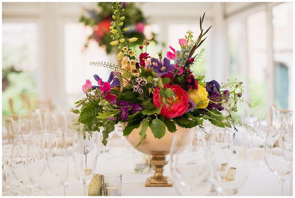 fulham-palace-weddings.jpg