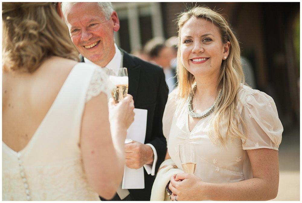 happy-wedding-guest.jpg