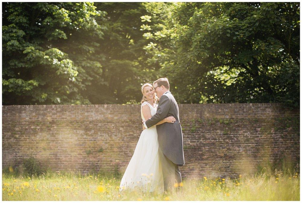 london-wedding.jpg