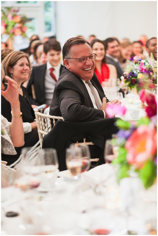 natural-wedding-photographer.jpg
