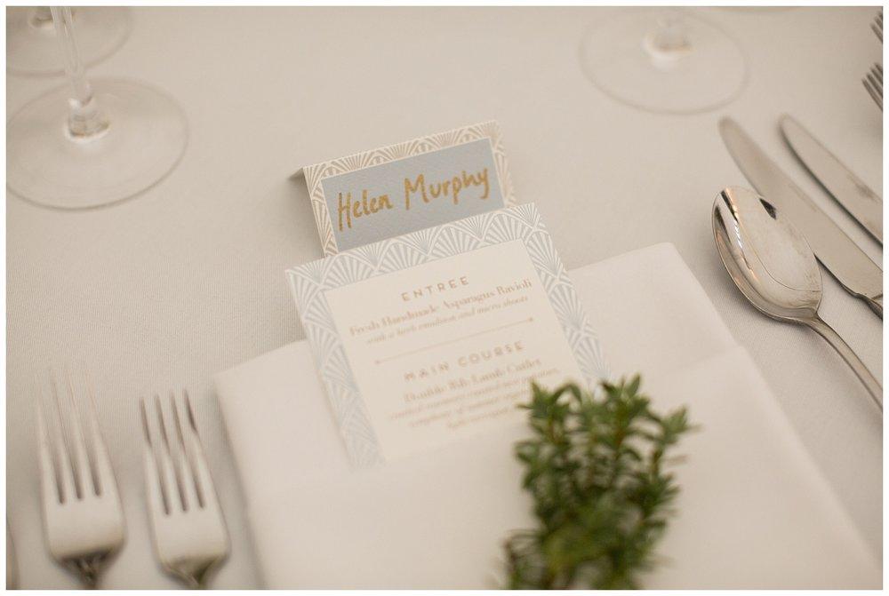 wedding-setting.jpg