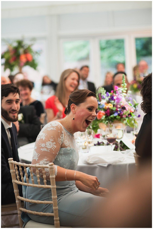 wedding-photography-story.jpg