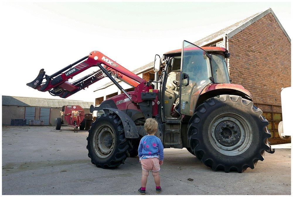 man-vs-tractor.jpg
