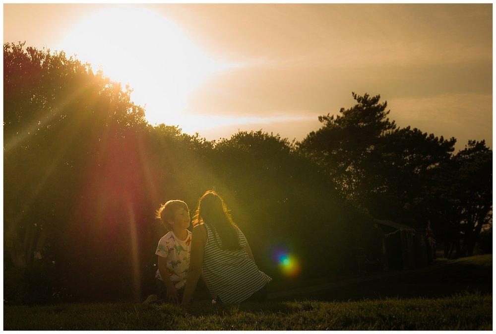 notting-hill-family-photography.jpg