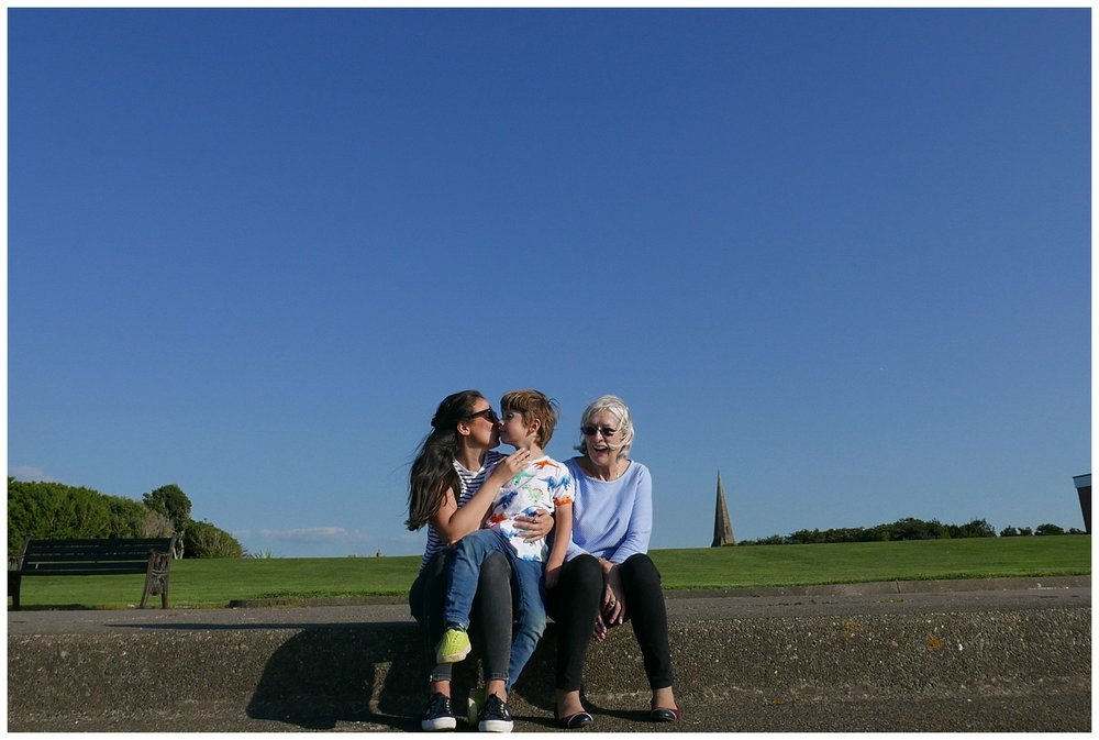 photographing-family-life.jpg