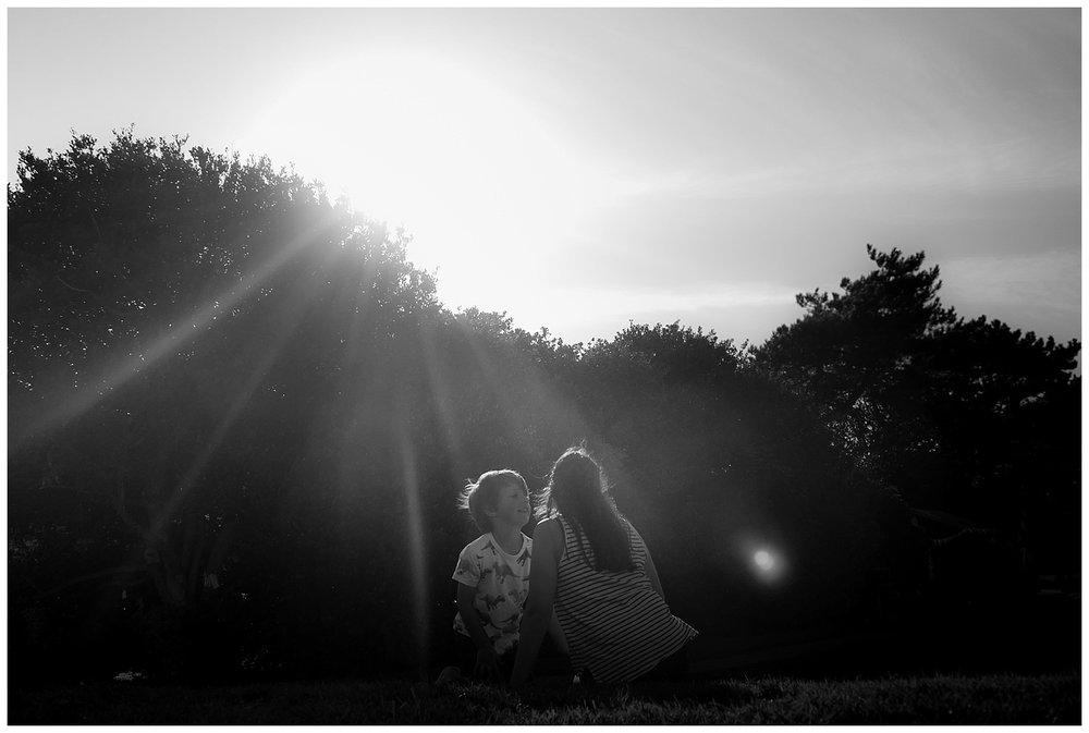 walthamstow-family-photography.jpg